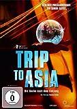 Trip to Asia (Einzel-DVD)