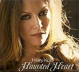 Blackberry Winter - Hilary Kole