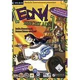 """Edna bricht ausvon """"bhv Distribution GmbH"""""""