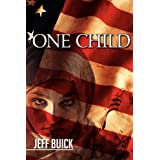 One Childby Jeff Buick