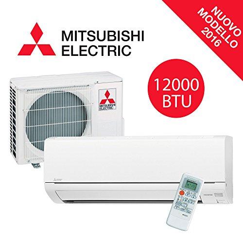 climatizzatore-condizionatore-inverter-12000-btu-a-a-mitsubishi-msz-dm-2016-msz-dm35va-muz-dm35va
