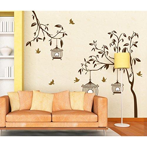 yesurprise-vinilo-decorativo-adhesivo-pegatina-pared-para-salon-cocina-dormitorio-decoracion-artisti