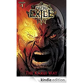Path of Exile #1