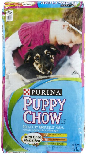 purina-178112-puppy-chow-healthy-morsels-32-pound