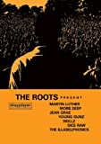 Roots: Present: Live in Concert