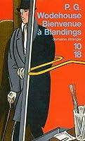 Bienvenue à Blandings