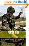 First Aid (English Edition)