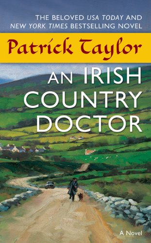 An Irish Country Doctor (Irish Country Books)