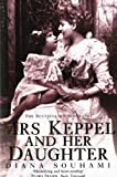 Mrs Keppel and Her Daughter (0007624093) by DIANA SOUHAMI