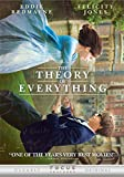 Buy The Theory of Everything