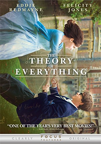 Theory Everything