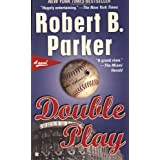 "Double Playvon ""Robert B. Parker"""