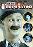 Turpin, Ben Comedy Classics - Turpinator (Idle Eyes (1928) / A Night Out (1915) / A Clever Dummy (1917)) (Silent)