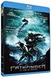 echange, troc Pathfinder - Le sang du guerrier [Blu-ray]