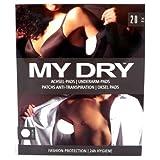 MY DRY