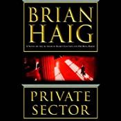 Private Sector | [Brian Haig]