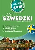 img - for Jezyk szwedzki dla poczatkujacych + CD (Polska wersja jezykowa) book / textbook / text book