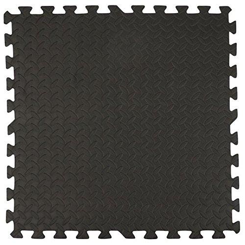 schneebesen seite 5. Black Bedroom Furniture Sets. Home Design Ideas
