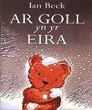 Ar Goll Yn yr Eira (Welsh Edition)