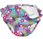 i play. Swim Diaper,Baby / 18 Months,...