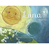 img - for Luna - A Story of Christ book / textbook / text book