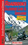 M&R Roadbooks: Salzburger Land & Gro�...