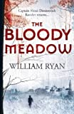 Bloody Meadow (The Korolev Series)