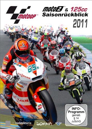 moto2-125cc-saisonruckblick-2011