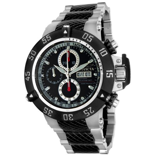 noma black single men Get a great deal with this online auction for a watch presented by property room on behalf of a law enforcement or public agency client invicta automatic subaqua noma iii watch model: 47.
