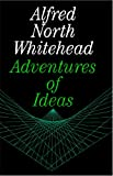 Adventures of Ideas (0029351707) by Whitehead, Alfred North