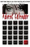Advent Calendar (An Erotic Paranormal Tale)
