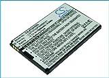 Battery for ZTE U722, U235, U230, U