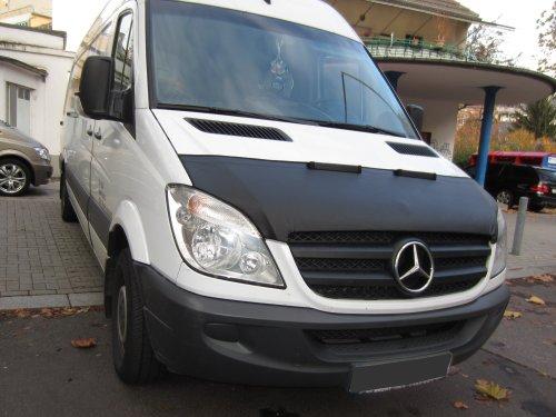AB-00429-MB-Mercedes-Sprinter-W906-2006-2013-BRA-DE-CAPOT-PROTEGE-CAPOT-Tuning-Bonnet-Bra