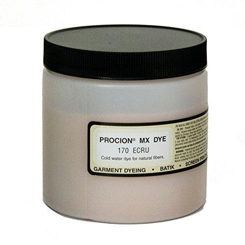 Procion Mx Dye Ecru 8Oz (Ecru Dye compare prices)