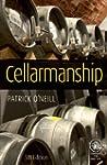 Cellarmanship