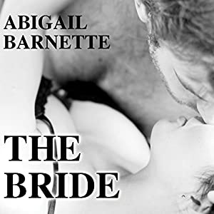 The Bride Audiobook