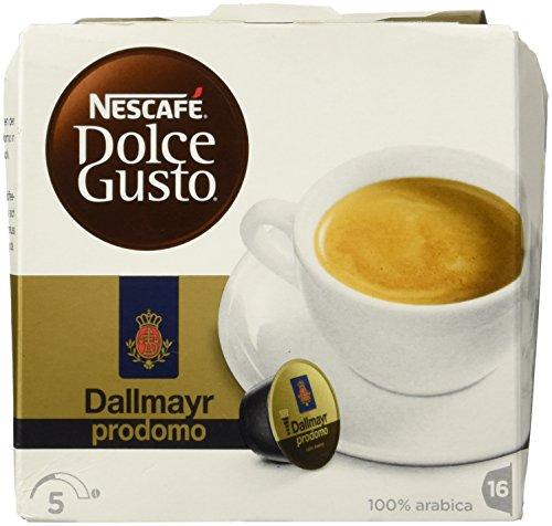 nes-cafe-cafe-instantaneo