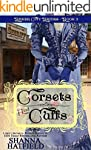 Corsets and Cuffs: (Sweet Historical...