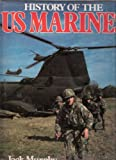 History of the United States Marines (0600385922) by Murphy, Jack