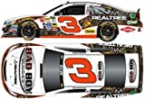Lionel Racing Austin Dillon # 3 Realtree/Bad Boy Buggies 2014 Chevy SS NASCAR Diecast Car (1:24 Scale) ARC HOTO