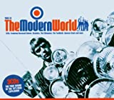 Various Artists This Is The Modern World