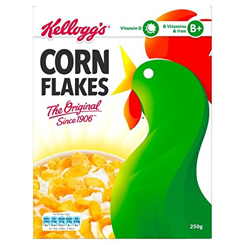 250g-corn-flakes-de-kellogg