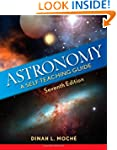 Astronomy: A Self-Teaching Guide (Wil...