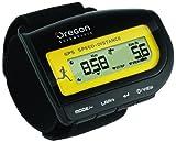 Oregon GP108 HGP1081122211001