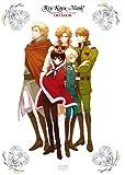 今日からマ王!DVD-BOX第二章FirstSeason(6枚組)