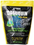 Nutramax 150 Count Dasuquin with MSM...