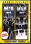 Men in Black (Deluxe Edition)/Men in...