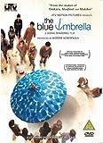 The Blue Umbrella [2005] [DVD]