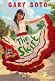 The Skirt (Turtleback School & Library Binding Edition)