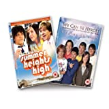 Summer Heights High & We Can Be Heroes Box Set  [DVD]by Chris Lilley